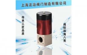 DDC-JQ型系列电磁